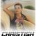 Christish - Solar Factory v.12 HELLOWEEN