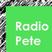Radio Pete