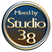 Studio38