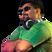 Dj Rick Gomes - Get Up The Bass