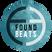 Sonar Zone - Jhonny Vergel Mega Mix