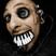 MinimalistiConvoy's profile picture