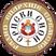 Беседа Владике Василија у Руми 05.02.2017