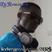 Dj Romio und Toppa Part3 at the Radio station