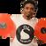 DJ SERIUS
