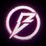 Breezer's profile picture
