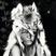 ϟ∆i's profile picture