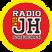 JORDANHOUSE RADIO SUNDAY SESSION PART ONE