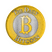 The Daily Bitcoin #2 - April 9, 2013