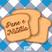 Pane e Nutella - POLI.RADIO