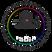 MOTM radio