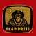 Slap_Press