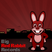 Big Red Rabbit Records