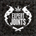 expertjoints