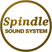 Spindle Sound System's profile picture