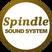 Spindle Sound System