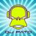 EN ESTE MOMENTO DJ PATO PRESENTA UN NUEVO EPISODIO DEL HAMAKABAR 097