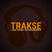 Trakse's profile picture