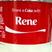 Rene Vadeko's profile picture