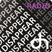 DisappearHereRadio