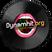Dynam'hit Webradio's profile picture