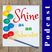 #87 Shine as an Educator – Educators Need Curiosity