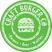 Craft_Burger_Co