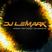 DJ-LEMARK's profile picture