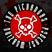 ThePichangas's profile picture