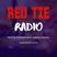 Red Tie Radio