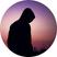 Inofaith's profile picture