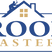 Roof Masters Corp