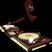 DJB MIX-NEW SONGS-NEW REMIXES-May 2012