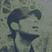 cottoncontroller's profile picture