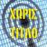ΧΩΡΙΣ ΤΙΤΛΟ  7-7-17