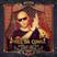 Phill Da Cunha's profile picture
