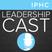 Leadership Cast #36: Dr. Doug Beacham