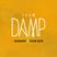 Team DAMP