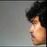 Ray Kajioka's profile picture