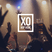 XOHIPHOP's profile picture