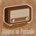 Viagem ao Passado's profile picture