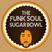 FunkSoulSugarbowl's profile picture