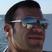 mike scalco's profile picture