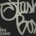 Stashbox \\\Radio///'s profile picture
