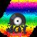 radio_joy