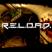 R.E.L.O.A.D.  pres. Loading Trance EP 6