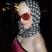 Jessica L Poche's profile picture