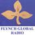 FLynchGlobalRadio