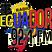 Radio Ecuador 92.1 FM's profile picture