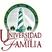 Aquila y Priscila | Universidad de la Familia